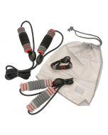 Harmony Lumaflex™ Strength Band Kit